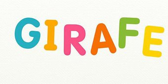Image de Bla Bla Box pour Smart Letters