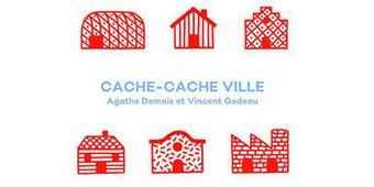 Image de Cache-cache ville