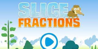 Image de Slice Fractions