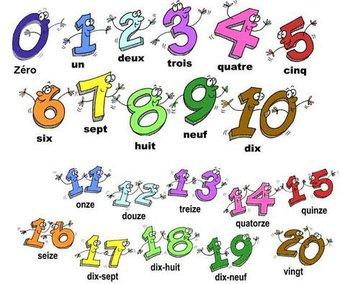 Image de Progression de mathématiques GS