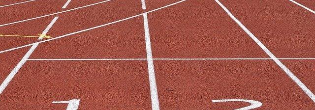 tartan-track-2678544_640.jpg