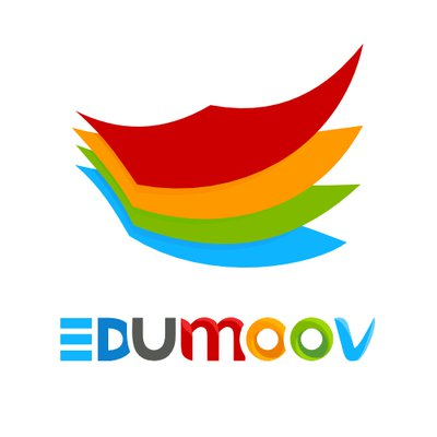 Photo de profil de Edumoov